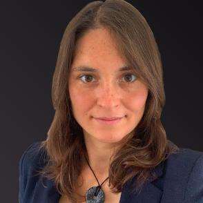 Nikola Feistnerova